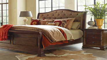 Thornton House Furniture | 6 S. School Street, Lodi, CA 95204